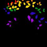 rainbowbrain