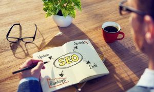 wordpress seo yost