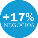 17 NEGOCIOS CONTABILIDADE