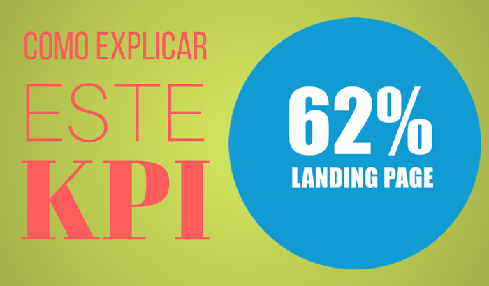 LANDING PAGE TOP FIVE  STATS