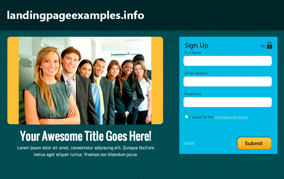 most-effective-landing-page-examples