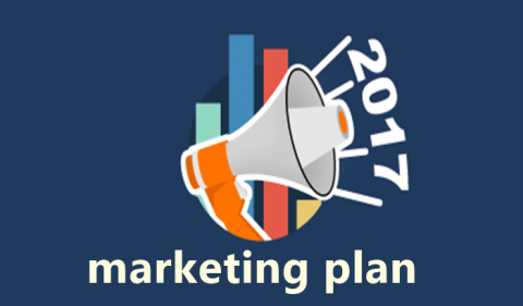 10-Video-Marketing-Trends-to-look-out-for-in-2017-203a5d.png