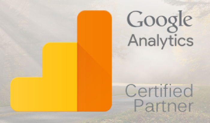 Consultoria de Google Analytics