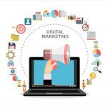 Fontes Do Marketing Digital
