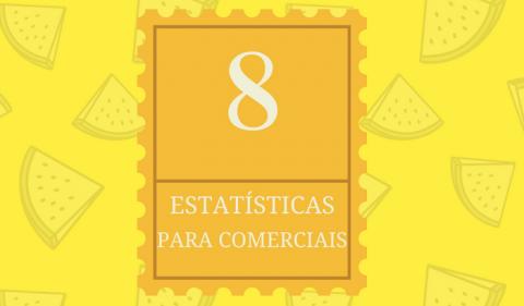ESTATISTICAS-COMERCIAIS-FT