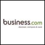 plano de marketing business