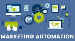 Como Fazer Email Marketing Automation