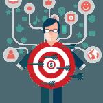 Estudo Client Persona Para Vendas E Marketing