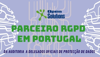 rdpd portugal open solutions