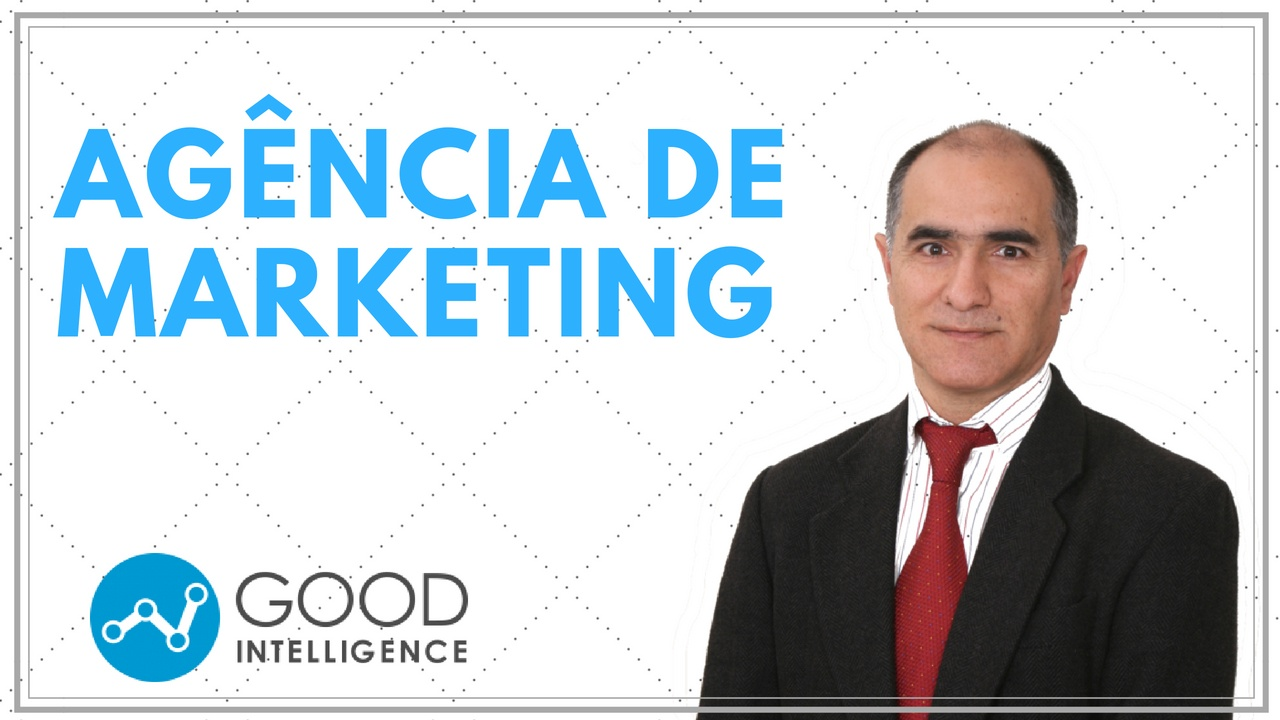 Agencia De Marketing Independente