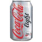segmentação da coca cola