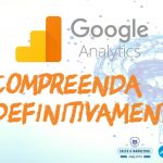 Compreenda o Google Analytics