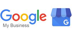 SEO para Google em Portugal 2
