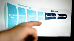 5 ações de marketing digital para alavancar as vendas 1