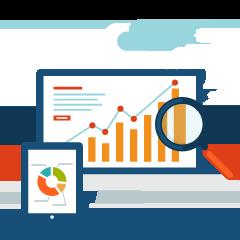 services-analytics-optimized
