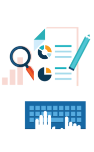 services-search-engine-optimization